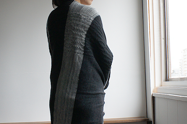 玉木新雌 tamaki niime cashmere95% only one cardigan