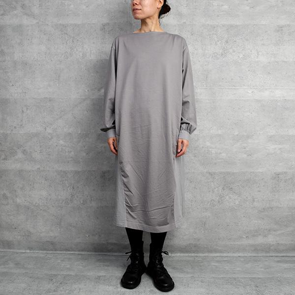 遠州織物HUIS