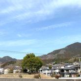 奈良県宇陀市