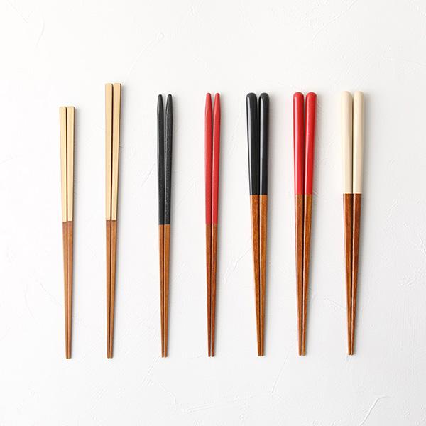 ヤマチク 竹のお箸